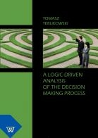 Large_A_Logic-driven_Analysis_of_the_Decision_Making_Process