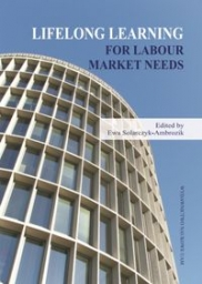 Large_Lifelong_learning_for_labour_market_needs