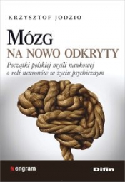 Large_M_zg_na_nowo_odkryty
